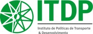 ITDP - Institute for Transportation and Development Policy