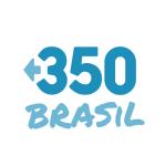 350-brasil-logo