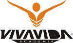 ACADEMIA-VIVA-VIDA