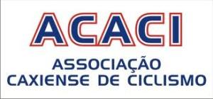 acaci_logo