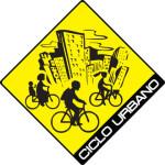 Associação Ciclo Urbano - Aracaju