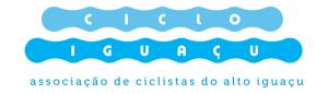 cicloiguacu-901